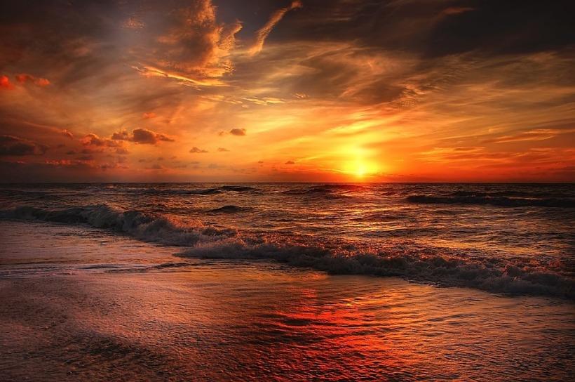 beach-2179624_960_720