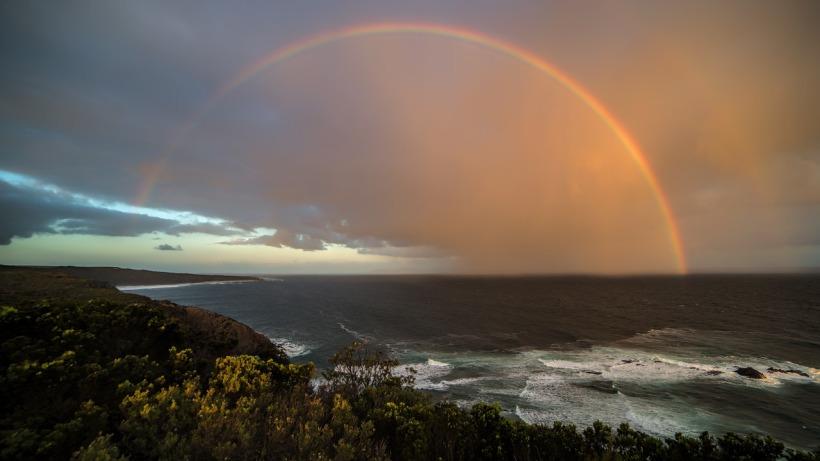 rainbow-1467988_1280